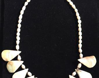 Cheap Bridal Jewelry Etsy