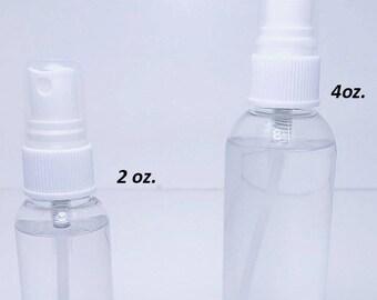 Perfume ~ Bite Me Perfume Spray ~ Body Mist ~ Natural Perfume