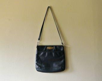 Vintage 80s Bags by Supreme Shoulder Bag