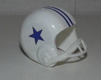 Cowboys - Dallas Cowboys 1960 - 1963