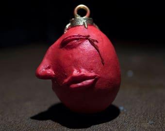 Extra Blood Behelit - egg of the king - Berserk