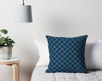 Decorative Throw Cover, Art Deco Cushion Cover, home decor, Art Deco Style , Vintage Art, Cushion Cover, Art Deco, Retro, The Great Gatsby