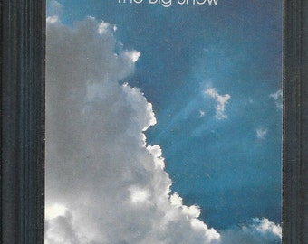 Time-Life: Wings of War-The Big Show by Clostermann