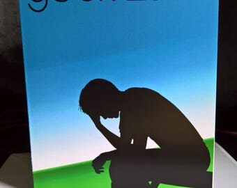 Sympathy, Bereavement, Loss, Mourning, Passing, Sadness, Grief