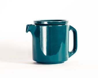Thomas Rosenthal TC100 Teapot by Hans Roericht