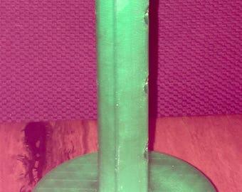 Kromski std 3D printed bobbin