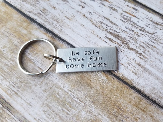Teen easter gift sweet 16 keychain new driver gift college like this item negle Image collections