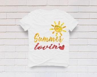 Valentines day svg, Summer svg, Love svg, Aloha svg, Hawaii svg, Sunshine svg, Beach svg, Surf svg, Cricut, Cameo, Svg, DXF, Png, Pdf, Eps