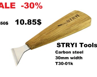 Knife for wood carving,woodcarving chisels,knife for woodcarving,chip carving knife, wood carving tools, Stryi tools