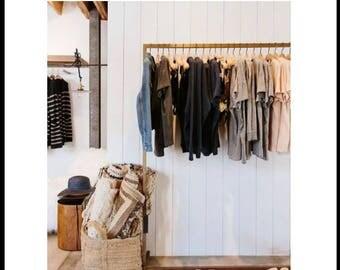 Fall 2017 Minimal Wardrobe Style Guide