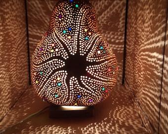 Handmade Lighting Etsy