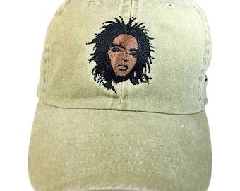 Lauryn Legend Hat