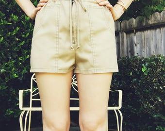 Vintage Scout Shorts
