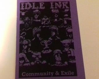 Community & Exile