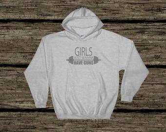 Fitness|Weight Lifting|Women's Fitness Hoodie|Fitness Apparel|Gym Hoodie|Women's sweatshirt|Funny Gym Hoodie|Funny Workout Sweatshirt|Ladies