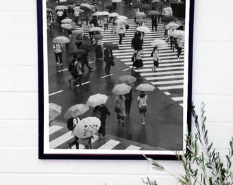 Tokyo | Digital Download