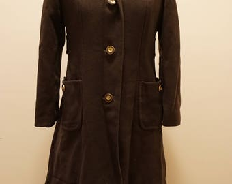Vintage Lord & Taylor Coat