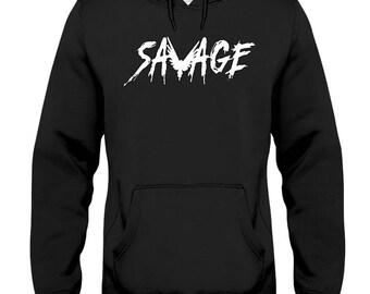 Logan Paul Hoodie//Maverick//Logan Paul Sweatshirt// Logan Paul Bird// Logan Paul Sweater//Logan Paul Savage Hoodie