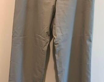Vintage Prada Sport Men's Pants