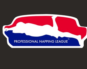 ProNappingLeague