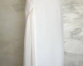 Wedding dress/Wedding dress/Emma Watson-Noah-Ralph Lauren