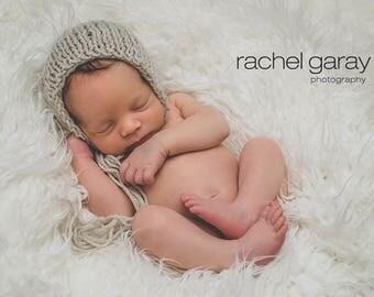 Newborn Hat Boy, Newborn Hat Girl, Newborn Photo Prop Boy, Newborn Props Boy, Knit Newborn Hat, Newborn Boy Hat, Newborn Girl Hat Hygge Baby