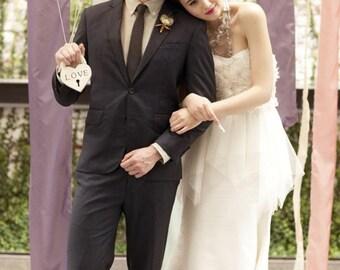 Engraved Wedding Gifts . Love lock . rustic wedding decor. heart padlock . iron heart . 6th anniversary gift . love lock ceremony