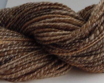 Shetland Yarn - DK Wt. - 130 yds - 78 grams
