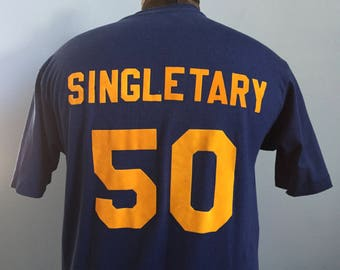 5e6685f9 sweden game mike singletary jersey chicago bears 50 road white 611ce ...