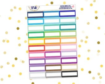 Dotted Labels  {211}