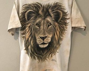 1994 Lion Tee