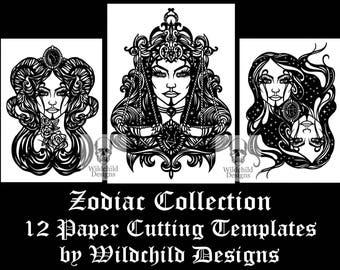 Wildchild Designs 77
