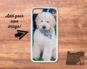dog phone case / iPhone 7 case / iPhone case / iphone 6 case / phone case  / iPhone 7 plus case / dog iPhone case / custom iPhone case / dog