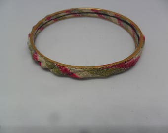 Sale on  1 lovely Bangle for Special Gift for Special Someone