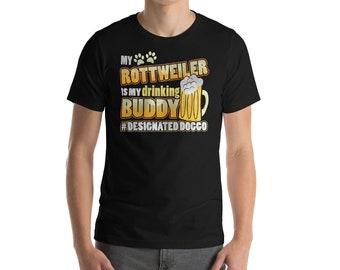 Rottweiler Shirt, Rottweiler Gift, Rottweiler, Rottweiler Tshirt, Rottweiler T Shirt, Rottweiler Gifts, Rottweiler Mom, Rottweiler Lover