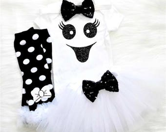 girls ghost costume girls halloween costume baby girl costume halloween kids halloween costume baby girl halloween costume tutu girl ghost