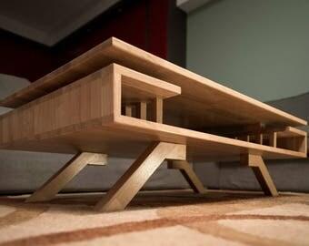 """Coffee table """"VADO"""""""