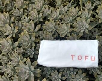 TOFU-T