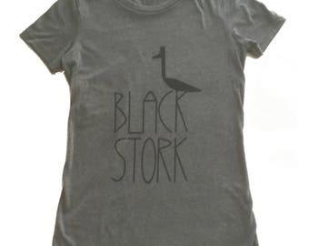 Women's Graphic T-shirt / Original Design / Super Soft / Artsy
