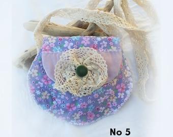 Handbag for girl No. 5