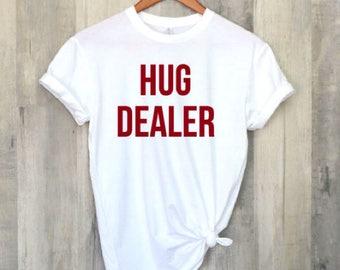 Trendy tshirts   Etsy