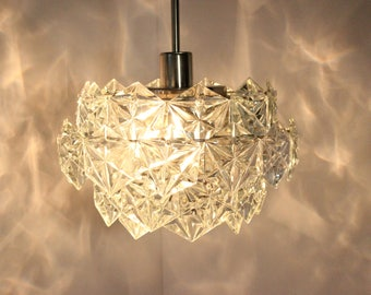 Crystal Chandelier Lighting Luxury Czech Mid Century Lighting Chandelier Bohemian Crystal Glass Chandelier Ceiling Pendant Lamp Shabby Chic