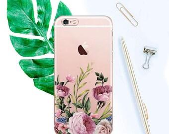 Flower Samsung Galaxy S8 Case Samsung S8 Plus Case Samsung Note 8 Case Galaxy S7 Edge Case Samsung S6 Edge Case Samsung S7 Cover CF1006