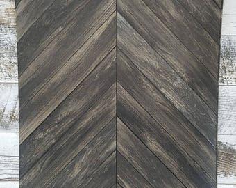 shiplap wallpaper etsy. Black Bedroom Furniture Sets. Home Design Ideas