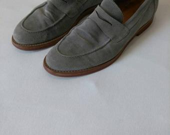 Bergdorf Goodman Loafers
