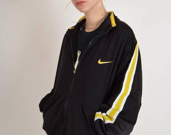 Vintage Nike Jacket 90'S (2367)