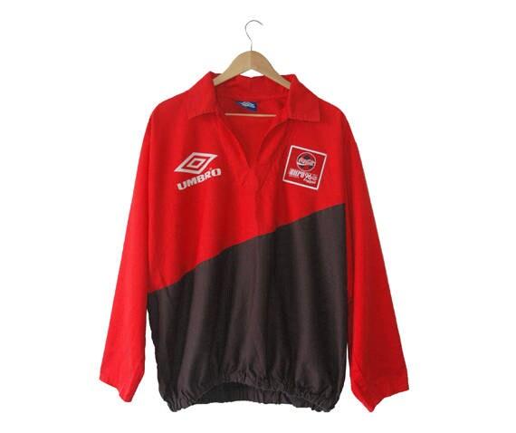 Football, Euros, retro, Euro 96, Euros 96 Merchandise, Umbro Sporstwear