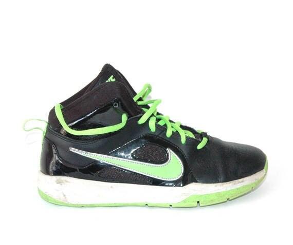 Nike basketball High Tops