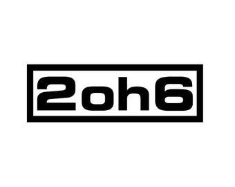 Area Code Etsy - 206 area code