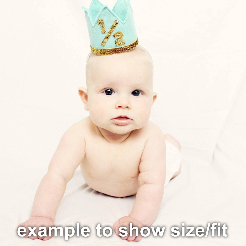 Excellent Girl Birthday Hat UR09 Advancedmassagebysara